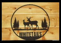 Whitetails Bar & Grill